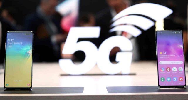 Tesouro vai arrecadar até R$ 3 bi com leilão 5G, 15 empresas se apresentam para disputa