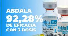Abdala Vacinas