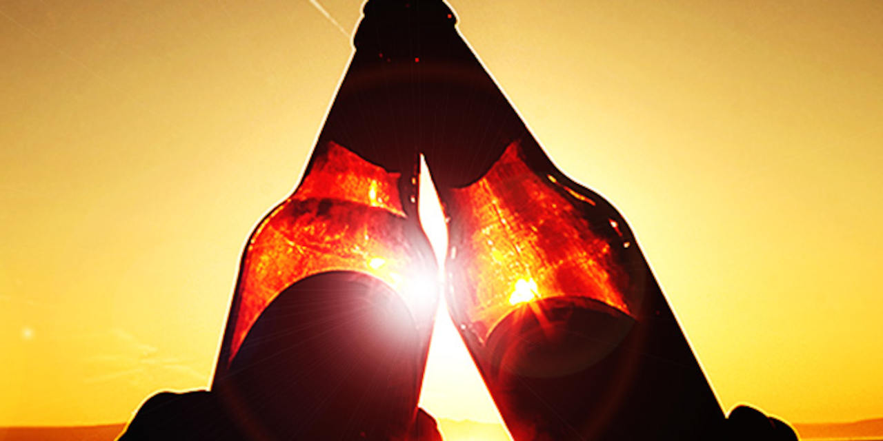 Ambev-Cerveja