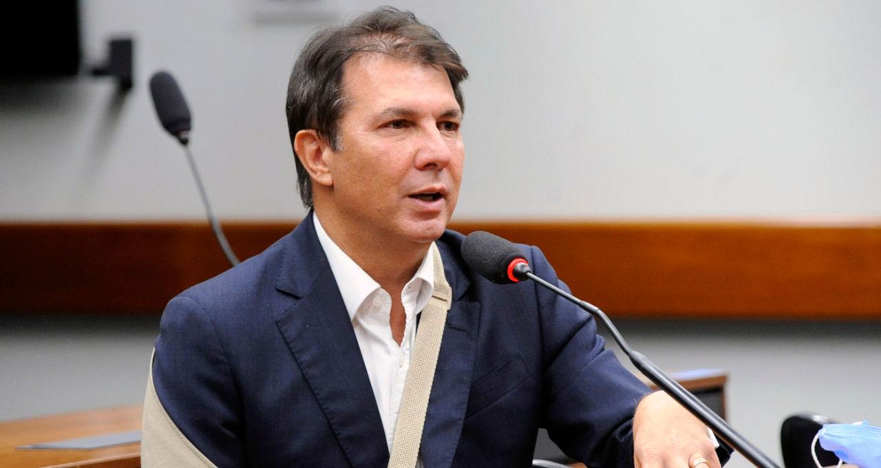 Arthur Oliveira Maia 56