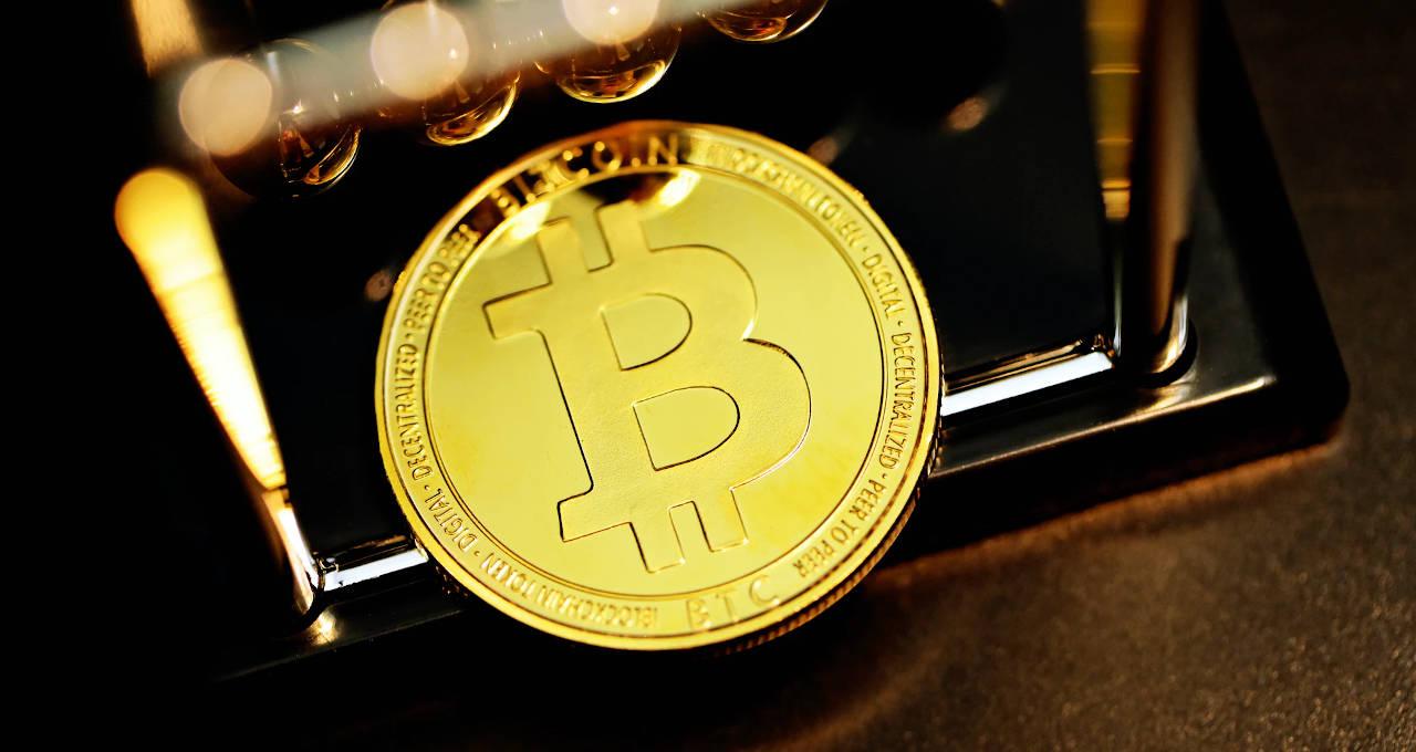 bitcoin információ marathiben)