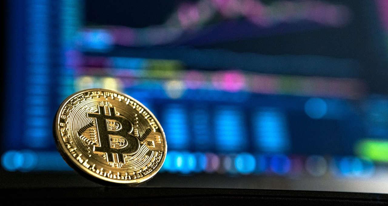 bitcoin argumente