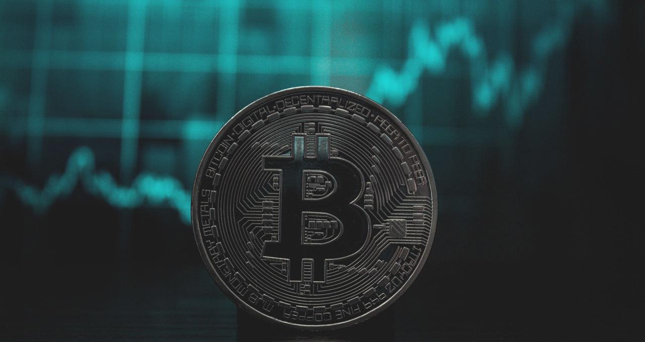 Bitcoin Gráfico2