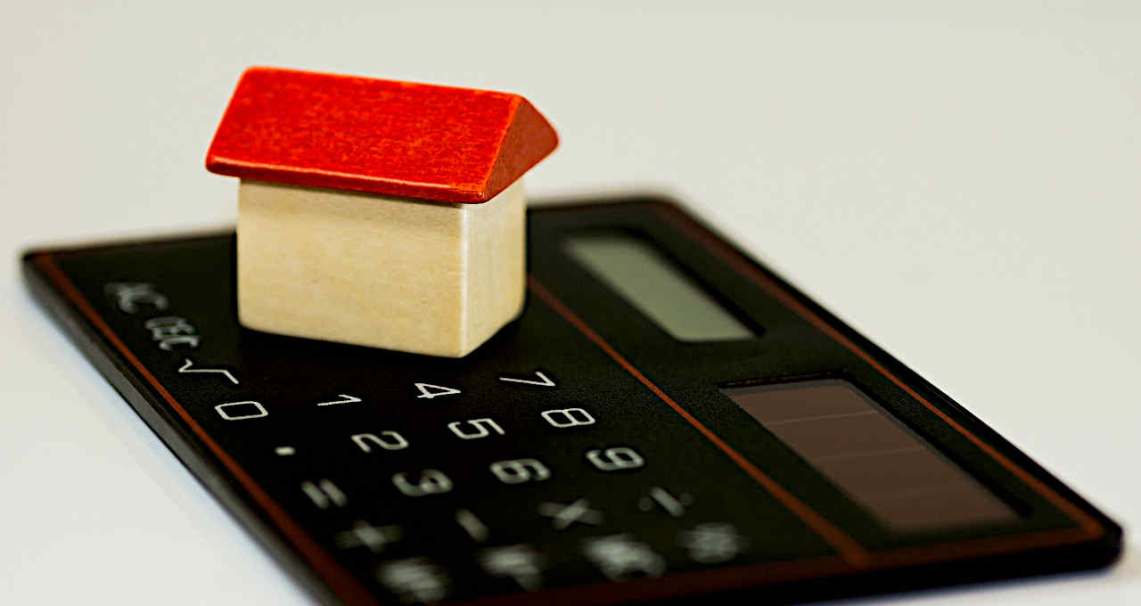 Casa, imóvel, imóveis, crédito imobiliário, habitação, setor imobiliário, casa própria