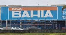 Casas Bahia Via Varejo