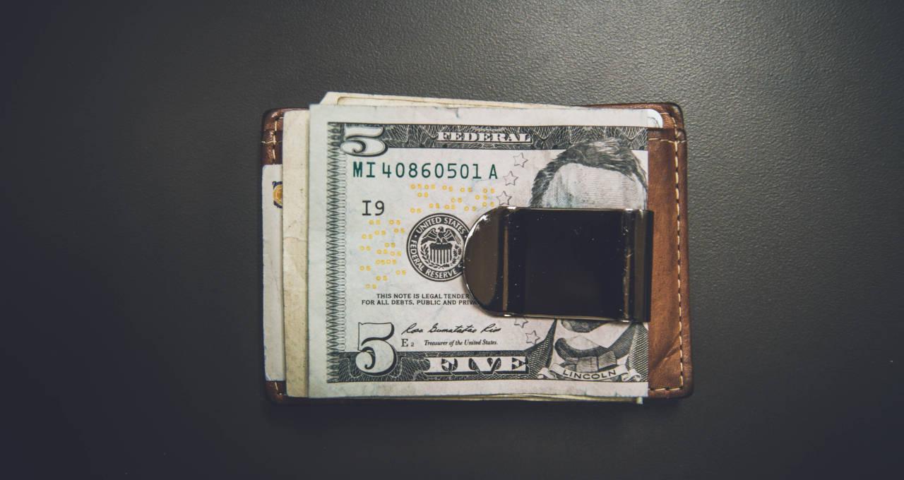 Dólar Inflação