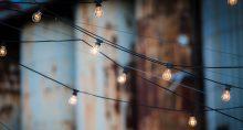 Energia setor elétrico 56