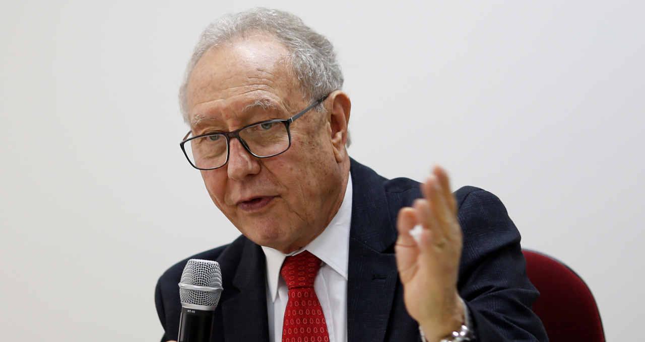 Francisco Turra