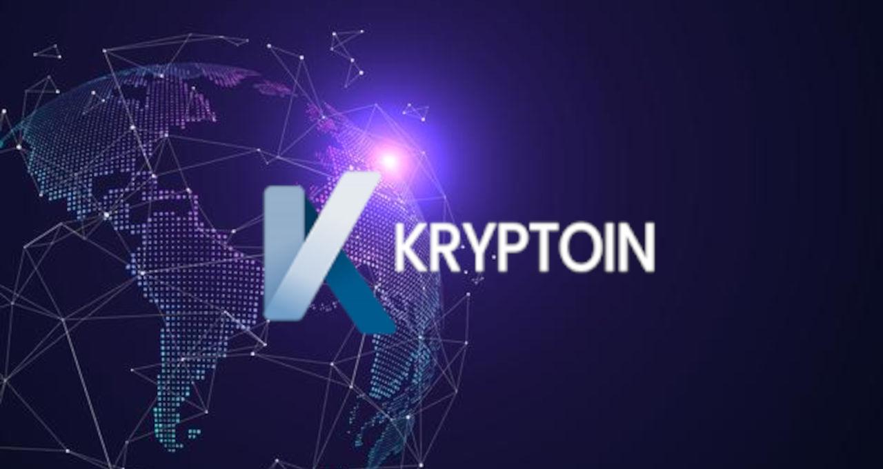 Kryptoin