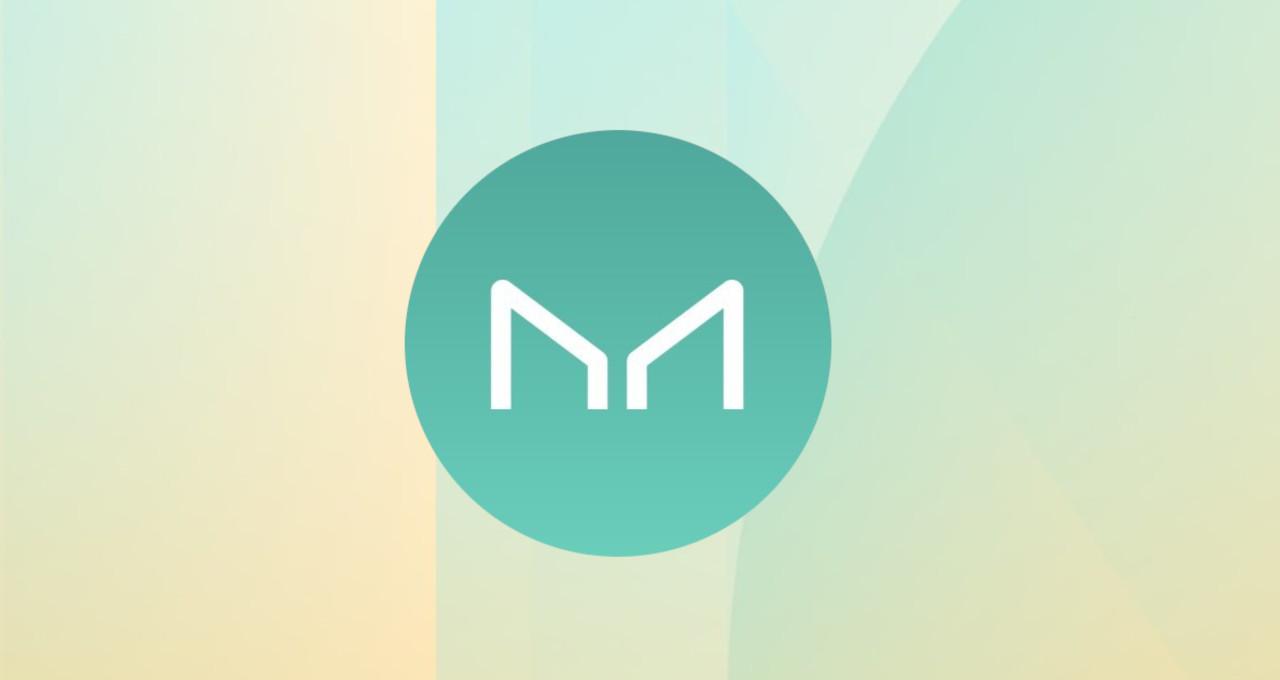 Maker Protocol