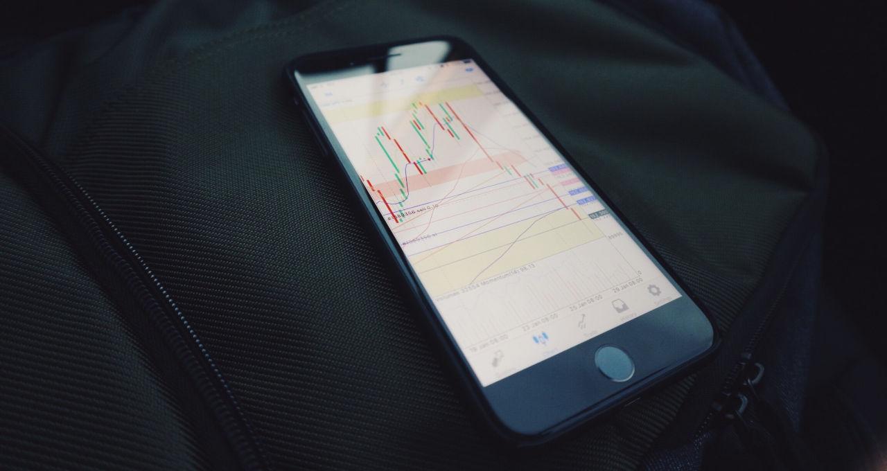 Mercados Análise Técnica