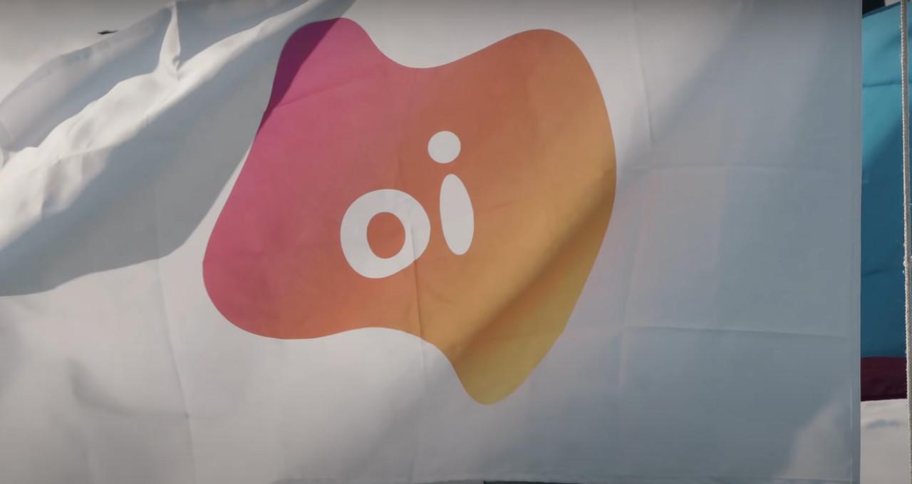 Oi OIBR3