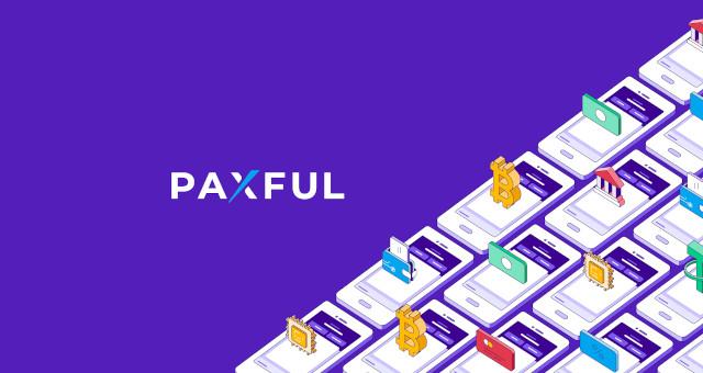 Paxful lança ferramenta para permitir que lojas on-line recebam pagamentos  em bitcoin – Money Times
