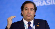 Pedro Guimaraes