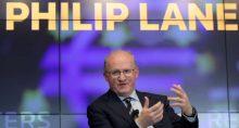 Philip Lane