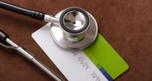 Planos de Saúde
