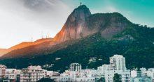 Rio de Janeiro Imóveis