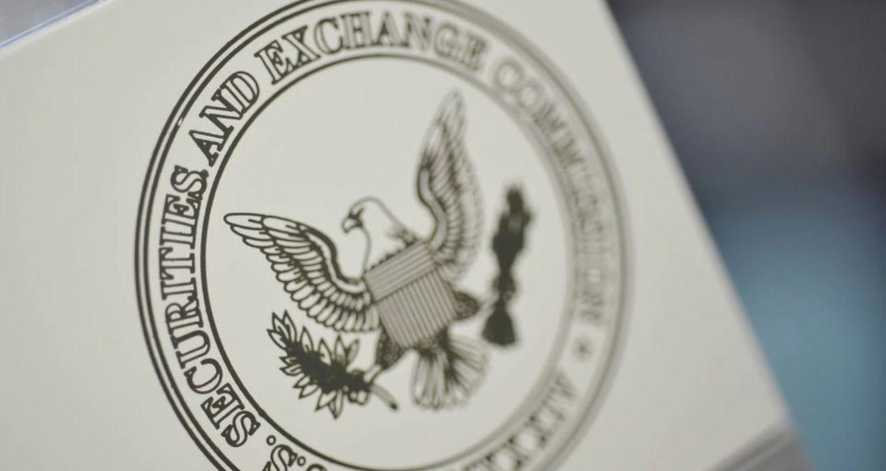 SEC EUA