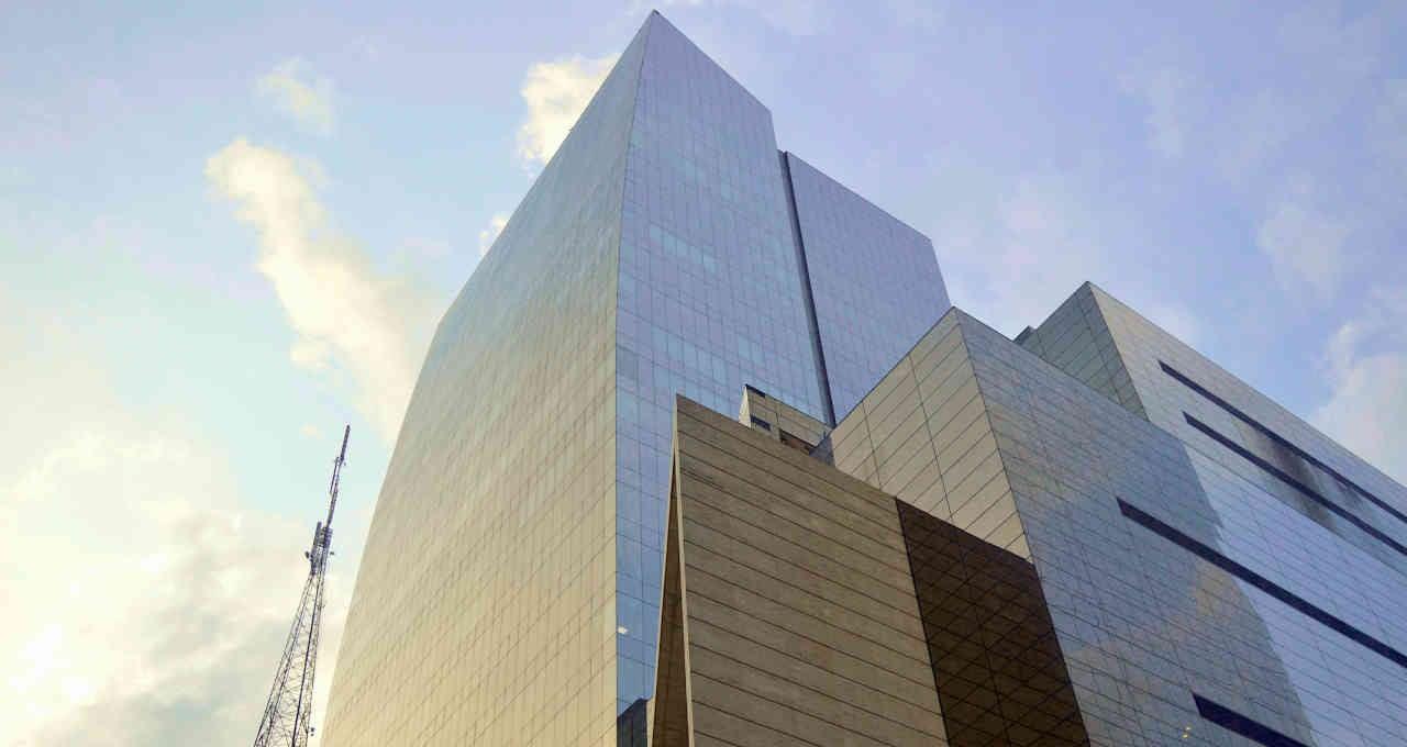 Imóveis, prédios, fundos imobiliários, São Paulo, avenida Paulista, escritórios, fundo imobiliário, imóvel