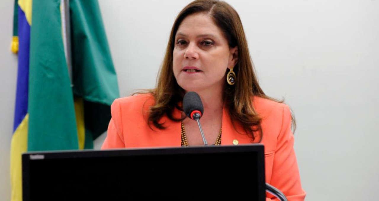 Soraya Santos