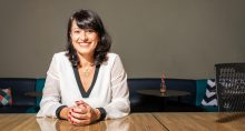 Tatiana Pimenta - CEO da Vittude (3)