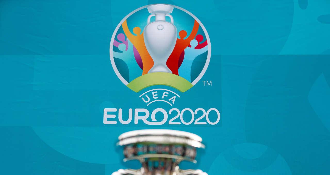 Troféu UEFA Euro 2020