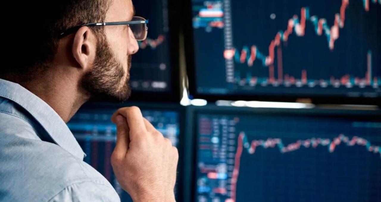 Mercados Investimentos