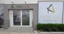 Agribrasil GRAO3