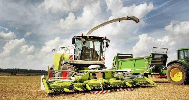 EUA vendem 1,183 milhão de t de soja da safra 2021/22 na semana, diz USDA