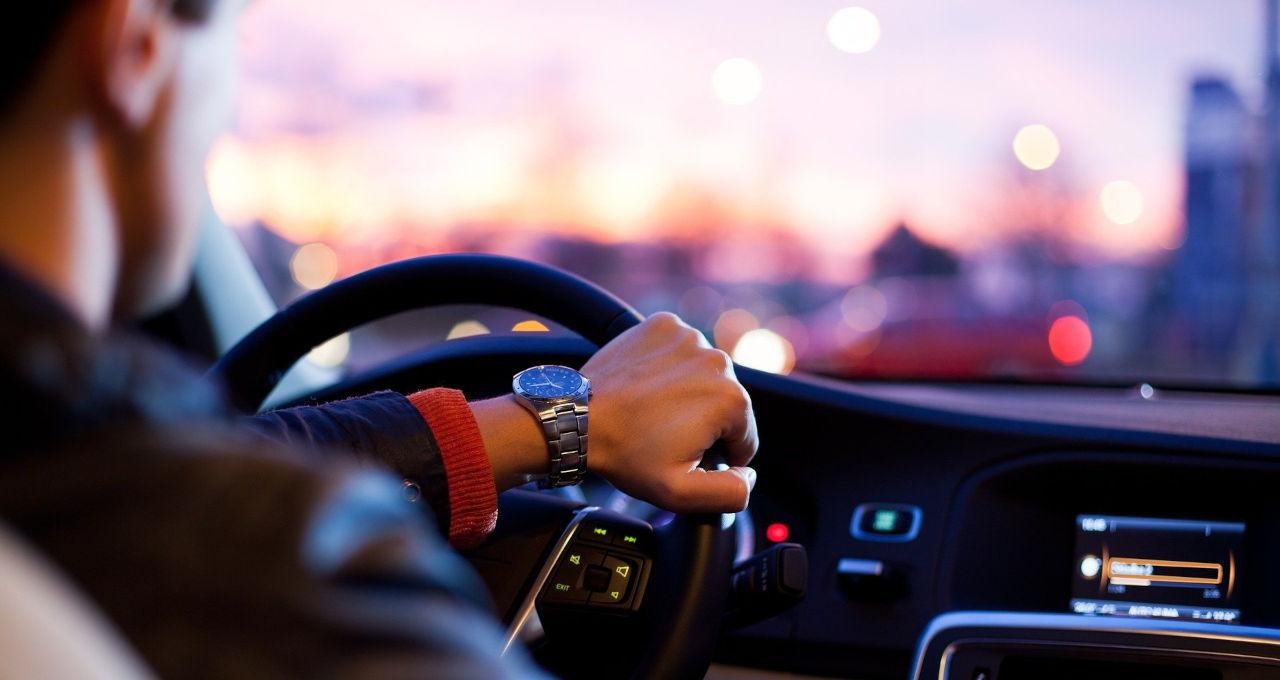 Automóveis Veículos Carro