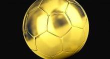 bolsa, futebol, sucesso, investimentos, meta