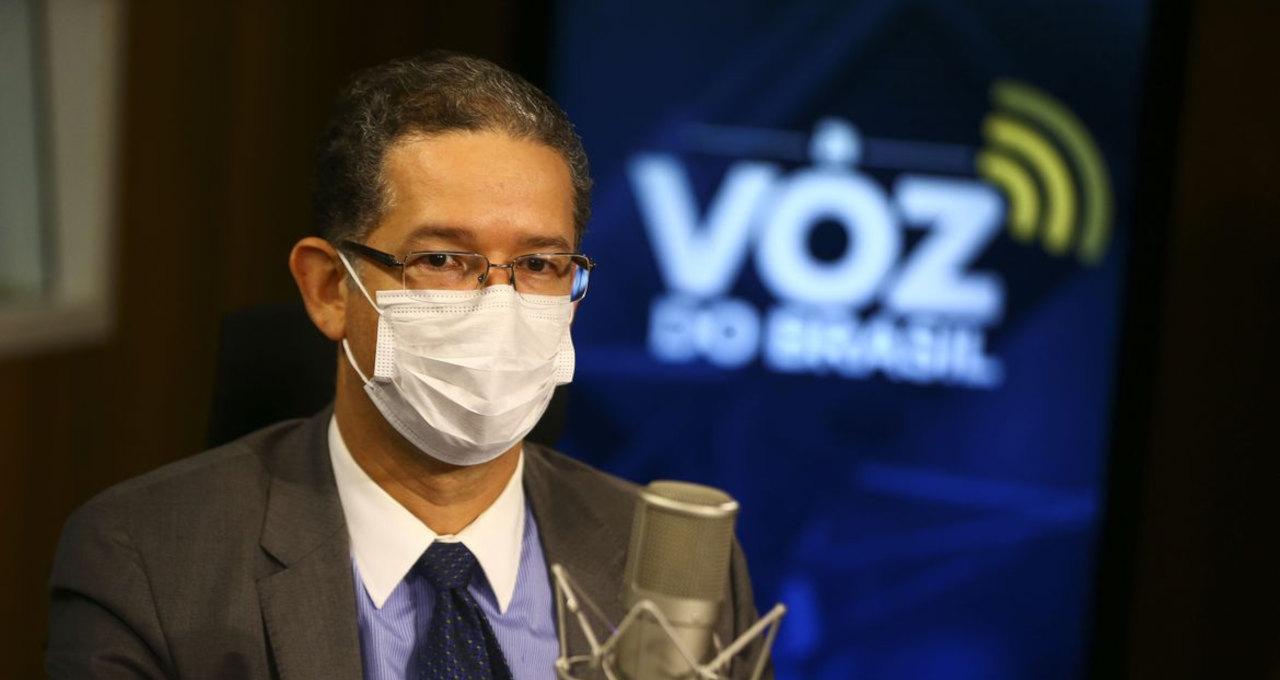 Christiano Vieira da Silva