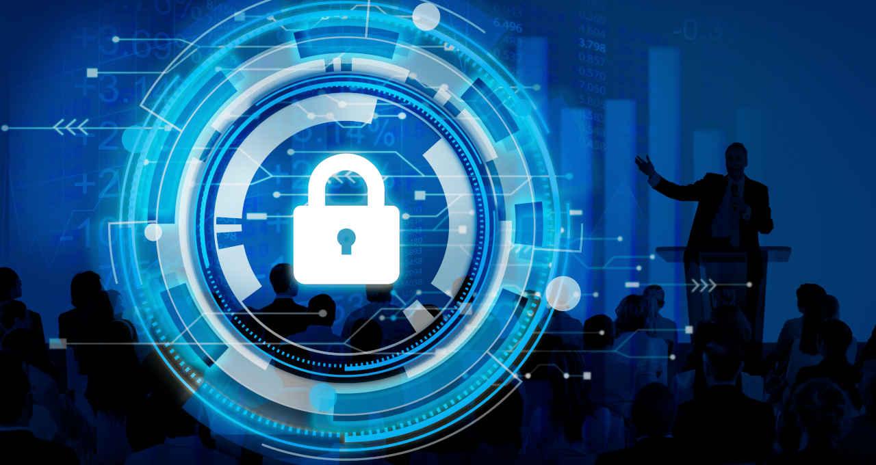 Segurança Internet Privacidade