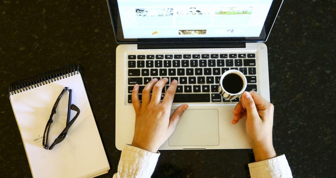 Computador Tecnologia Home Office 67