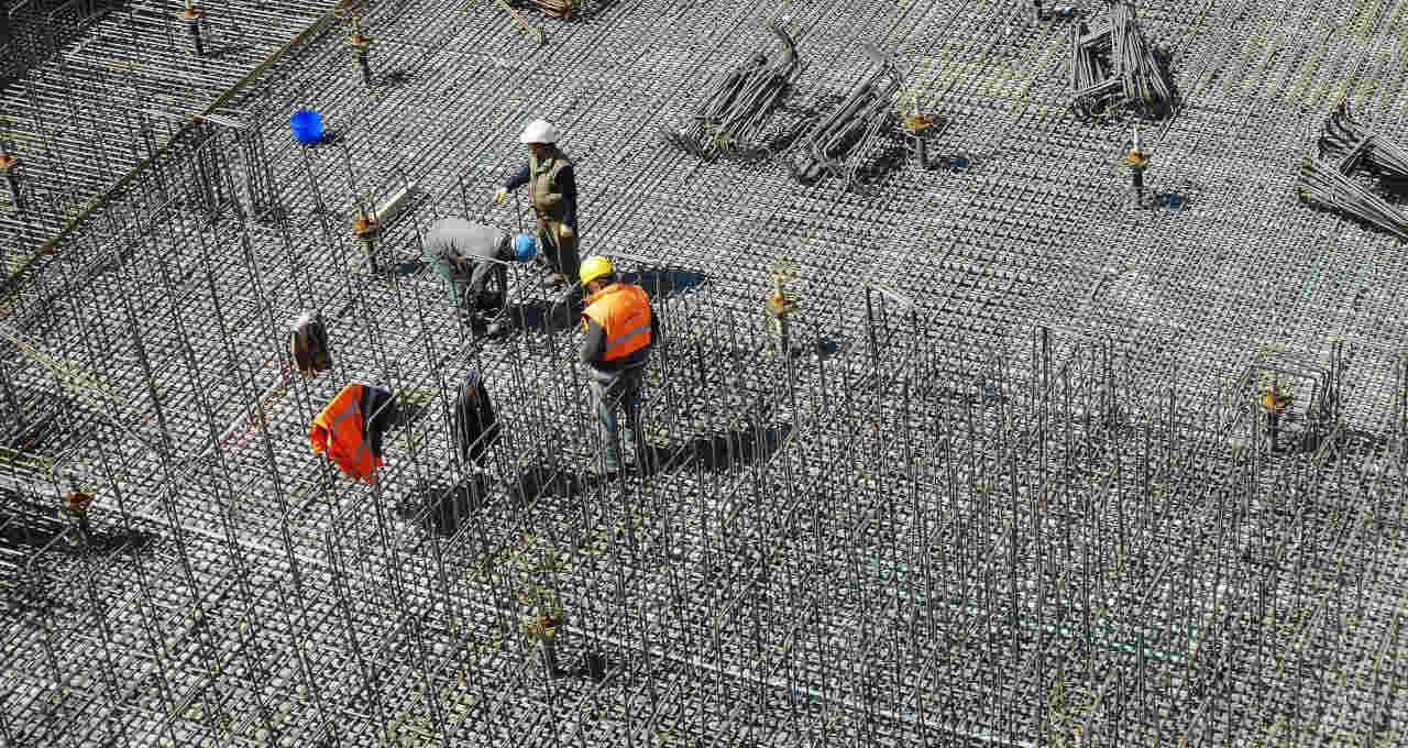 Construção Civl