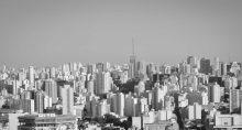 Fundos Imobiliários - São Paulo