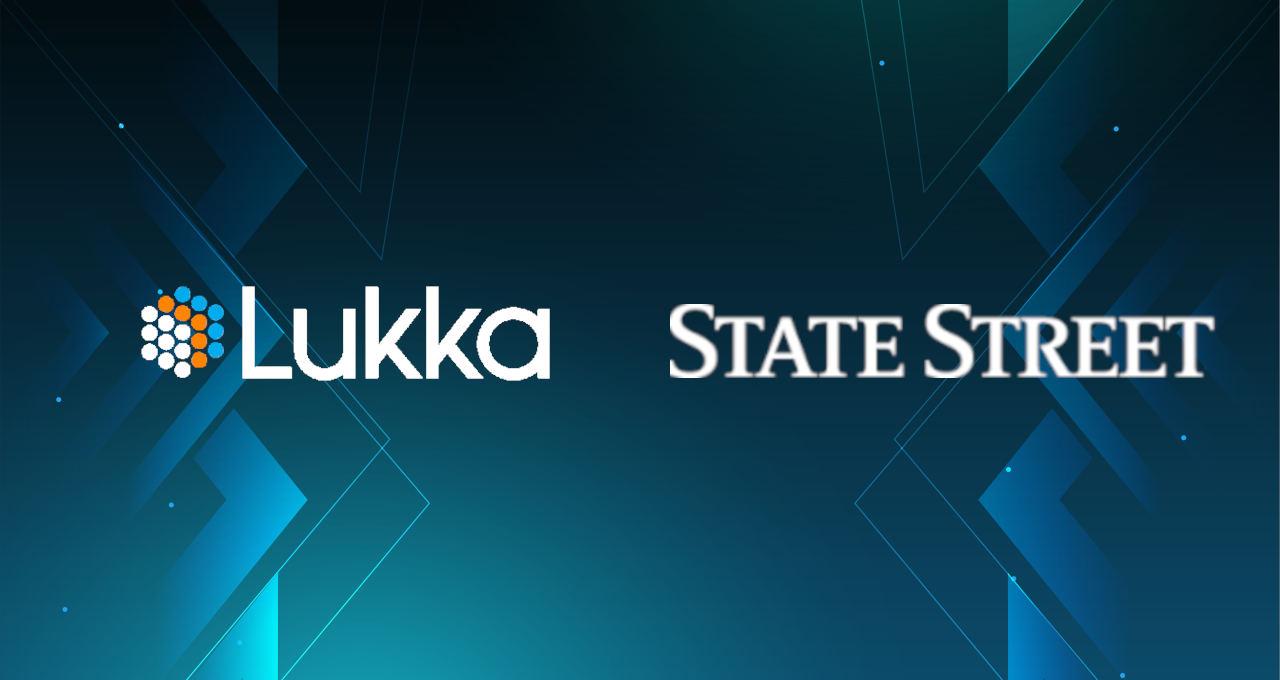 Lukka State Street