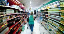 Mercado Alimentos