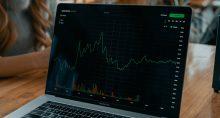 Mercados-Empresas-Ações-Bolsa