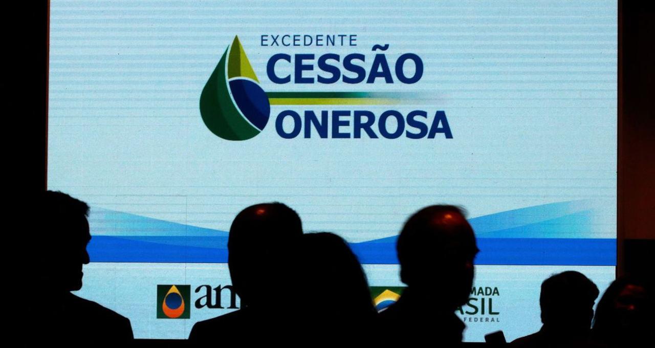 Onerosa