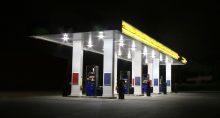 Petróleo Combustíveis