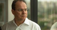 Rodrigo Azevedo, gestor da Ibiuna Investimentos