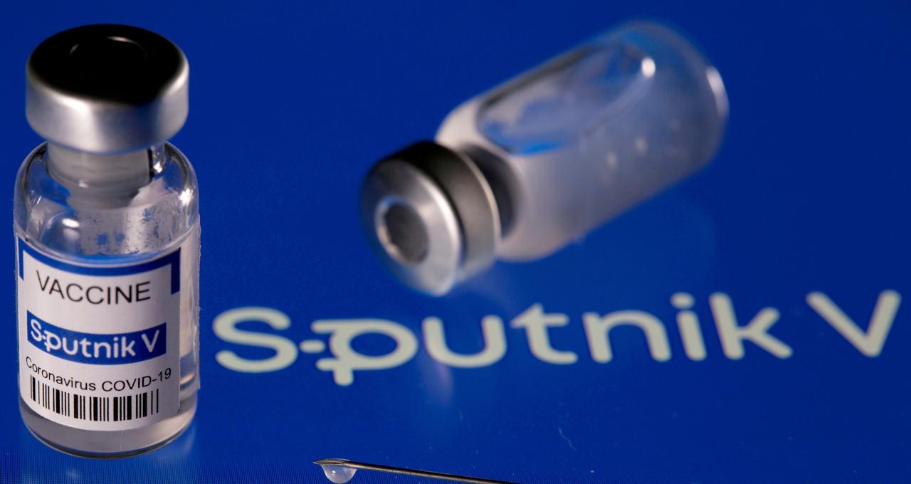 Sputnik-v