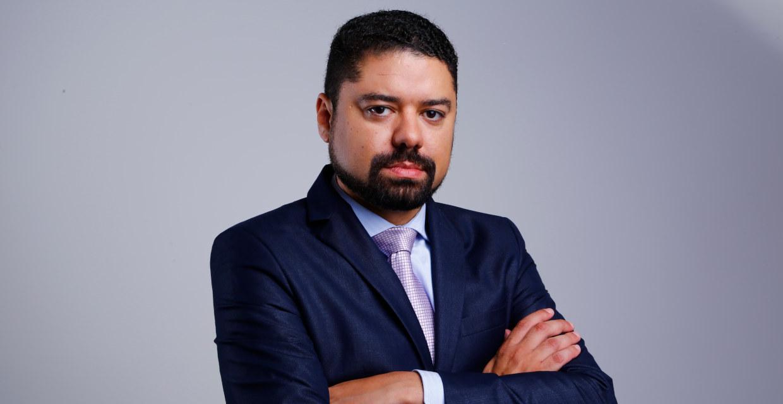 Thiago Silva/Ambipar
