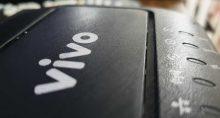 Vivo VIVT3