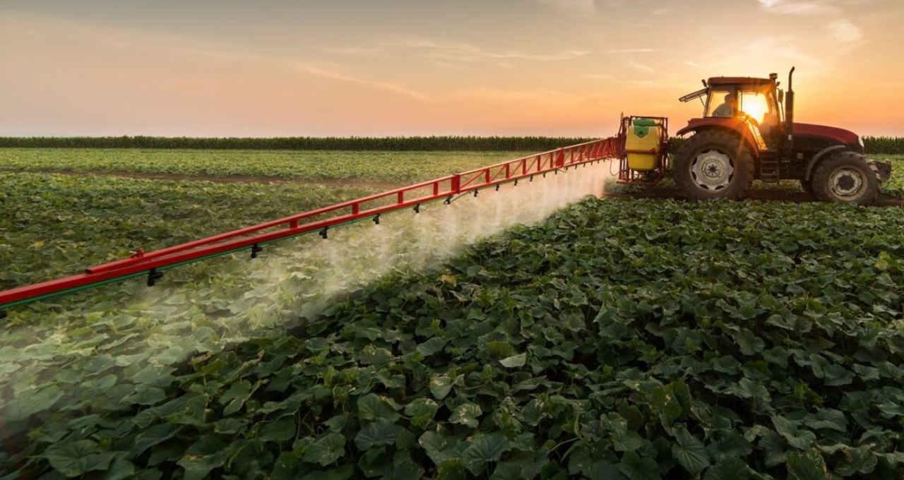 Vittia Fertilizantes