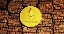 ethereum