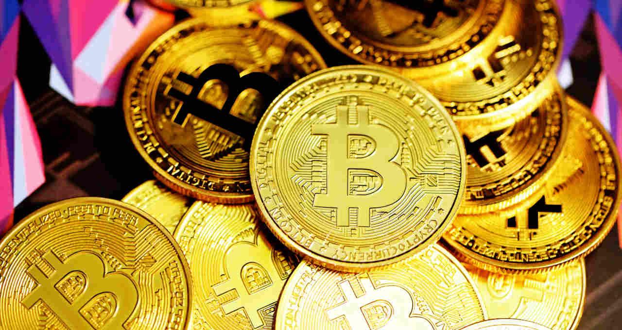 bitcoin executium