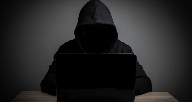 Protocolo Cream Finance sofre novo ataque e perde mais de US$ 130 milhões