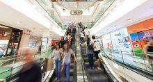 Multiplan-Shopping-Comércio